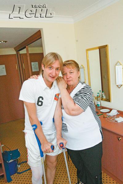 """<a href=""""http://www.tden.ru/"""" class=blue>""""Твой день""""</a> &copy;"""
